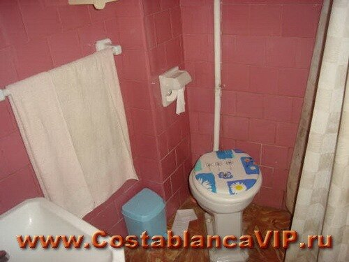 таунхаус в Pego, недвижимость в Испании, таунхаус в Испании, Коста Бланка, costablancavip, купит таунхаус в Испании