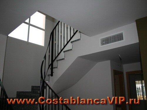 Дом в Gandia, CostablancaVIP, дом в Marxuquera, дом в Испании, недвижимость в Испании, Коста Бланка