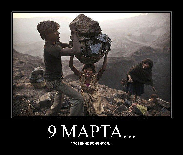 http://img-fotki.yandex.ru/get/6005/shy.0/0_5715c_62bdf581_XL.jpg