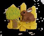 «doniar-HappySpring-pELEMENTY» 0_54eb6_da9bc85f_S