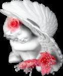 Ангелочки  0_4f921_83e3ed36_S