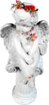 Ангелочки  0_4f923_dd38f9c3_S