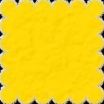Пасхальные элементы  0_555d2_a927bcb9_S