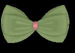 «Designs By Ali_Hoppity Easter» 0_557fc_637344e8_S