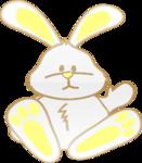 «Designs By Ali_Hoppity Easter» 0_5584c_e8782e01_S