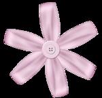 «Roseglitterknit» 0_563fd_458468b4_S
