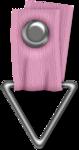 «Roseglitterknit» 0_56404_77e3ea6_S