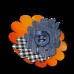 Джинсовые элементы  0_4fb50_ffd7645c_S