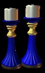 Свечи 0_575e4_c2359607_S
