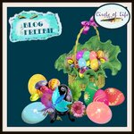 «SD EASTER BLISS» 0_58a2d_61a12c92_S