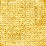 «DBV Gold Rush» 0_58b87_1f3988e9_S