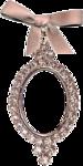 «CAJSCRAP FR.MEDAILLON-DIAMANT» 0_595e1_e1264fa2_S