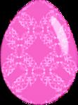 «lrjellybeanelem» 0_59d87_10d8f5a3_S