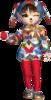 Куклы 3 D. 4 часть  0_5a6d6_c61a5615_XS