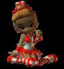 Куклы 3 D. 5 часть  0_5a733_c6f0b848_XS
