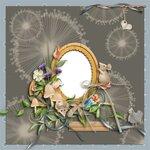 «Мышиная сказка.WR Mouse Tales» 0_5b0b2_5370059a_S