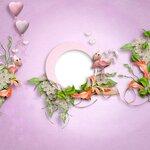 «Любимая птичка.WR Love Birds 0_5b1a5_4faf04b5_S