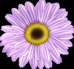 «Весенне-пасхальный. Spring Song_CrystalsCreations» 0_5b371_f5fa7909_S