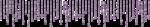 «Фиолетовая весна. Kimberkatt-SpringFlin» 0_5b714_18553f60_S