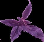 «Фиолетовая весна. Kimberkatt-SpringFlin» 0_5b750_c063e850_S