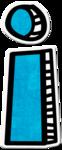 «ksdesigns_ пасха скрап-набор»  0_5c7d5_375fc380_S