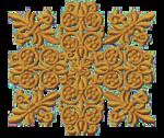 «украшение-шитье» 0_510dd_7f42484a_S