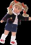 Куклы  0_51486_da9960ac_S