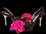 Обувь  0_51686_f81b1170_S