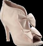 Обувь  0_5171f_48241b07_S