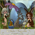 «gerdas-villa» 0_53c8b_24021b6e_S