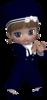 Куклы 3 D. 4 часть  0_540a9_ad07473b_XS