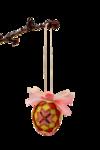 «ZIRCONIUMSCRAPS-HAPPY EASTER» 0_54152_2fb3b10b_S