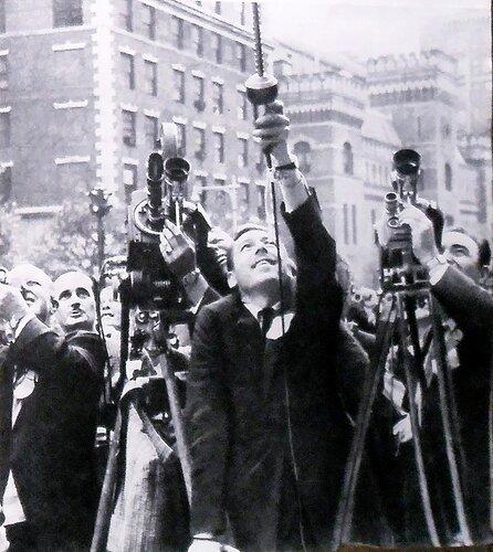 Огонёк. 1960г (4)б.jpg