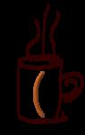 Кофе и шопинг