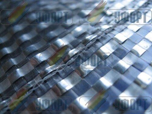 aluminet ic60