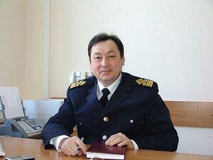 Ректор МГУ: нарушения правил пожарной безопасности в зданиях университета были