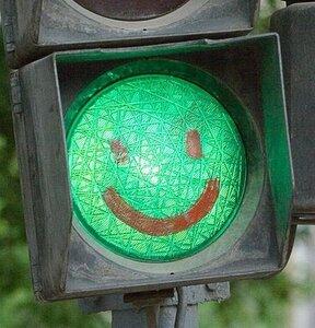 Во Владивостоке в районе Баляева появится новый светофор