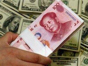 Китай инвестирует в Приморье втрое больше Москвы