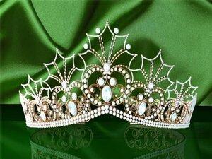 Во Владивостоке пройдет конкурс красоты «Принцесса Тишины Приморья 2011»