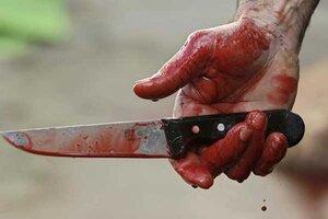 В Находке парень убил ножом девушку в школе и совершил самоубийство