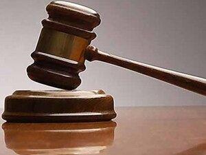 Обвиняемый в убийстве трёхкратного чемпиона мира по кикбоксингу арестован в Якутске