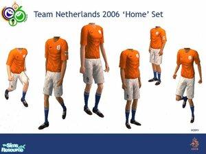Спортивная одежда - Страница 5 0_7201d_2fc5b35d_M