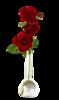 Crhfgнабор«Просто любовь» 0_61395_3784b900_XS
