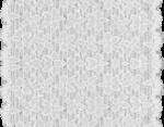 «кружевная фантазия» 0_630ba_c6b77ff3_S