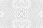 «кружевная фантазия» 0_630f8_3e069987_S