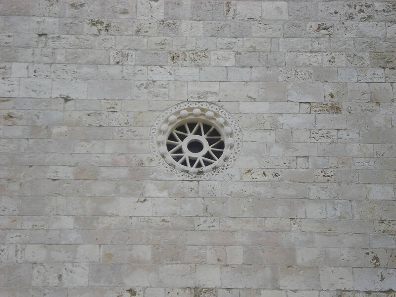 043-окно на северном фасаде.jpg