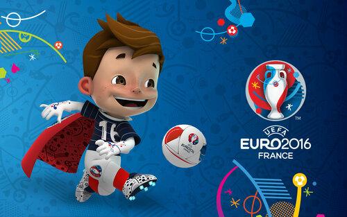 Бельцы, по инициативе Ренато Усатого, станут столицей футбола