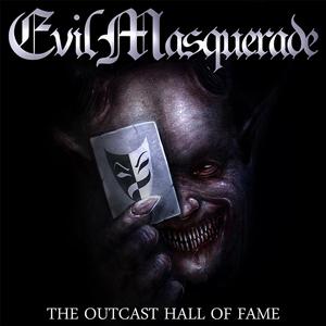 Evil_Masquerade_16.jpg