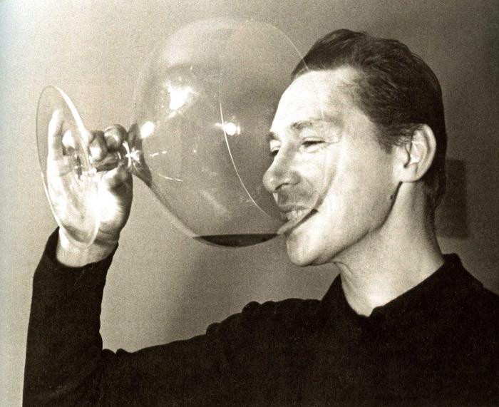 Олег Ефремов, 1960–е годы.jpg