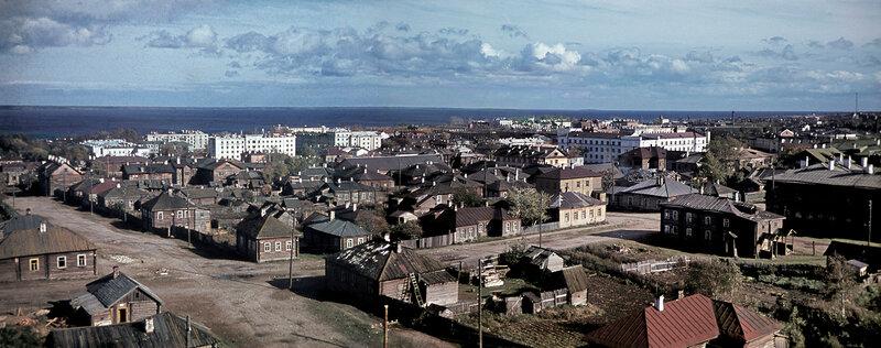 1941 Петрозаводск (панорама).jpg